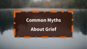 PetCloud - Grief Myth - Header