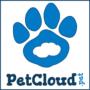 PetCloud
