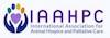 PetCloud IAAHPC Profile